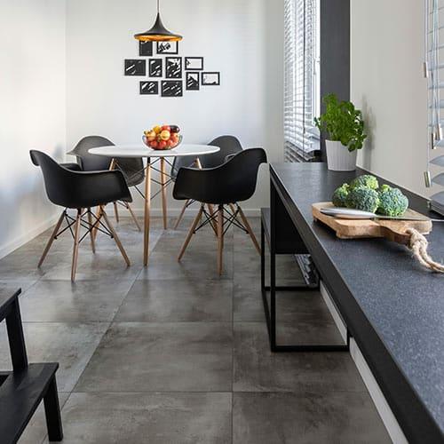 carrelage-interieur-cuisine-rhone-pierres