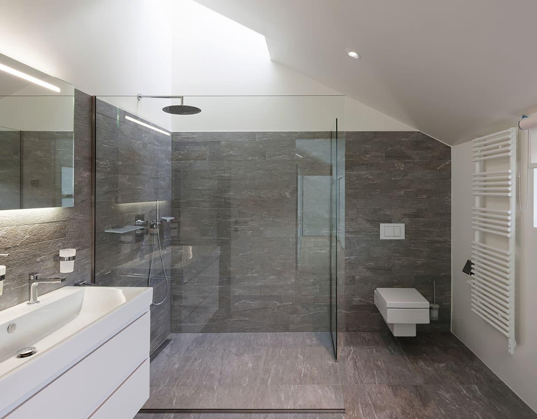douche-pierre-projet
