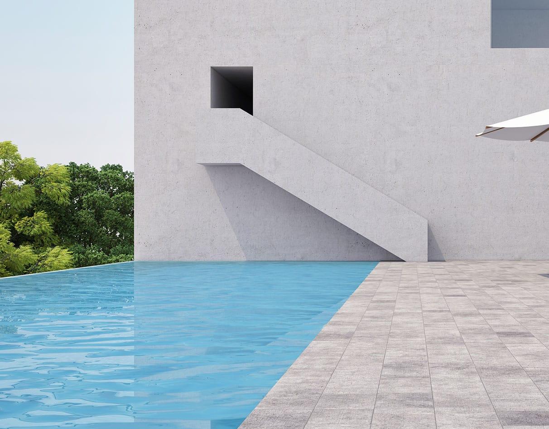 pierre-piscine-projet