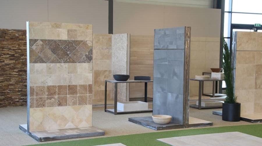 rhone-pierre-lyon-showroom-interieur-3