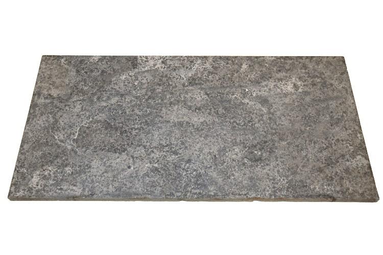 rhone-pierres-margelles-gris-asie-flammee