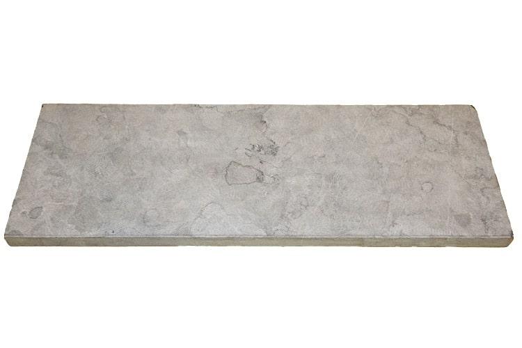 rhone-pierres-margelles-gris-asie-ponce