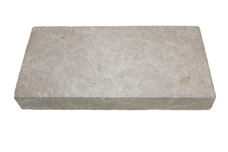 rhone-pierres-margelles-saqqarah-beige