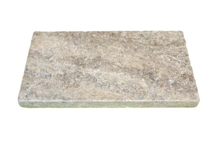 rhone-pierres-travertin-cendre