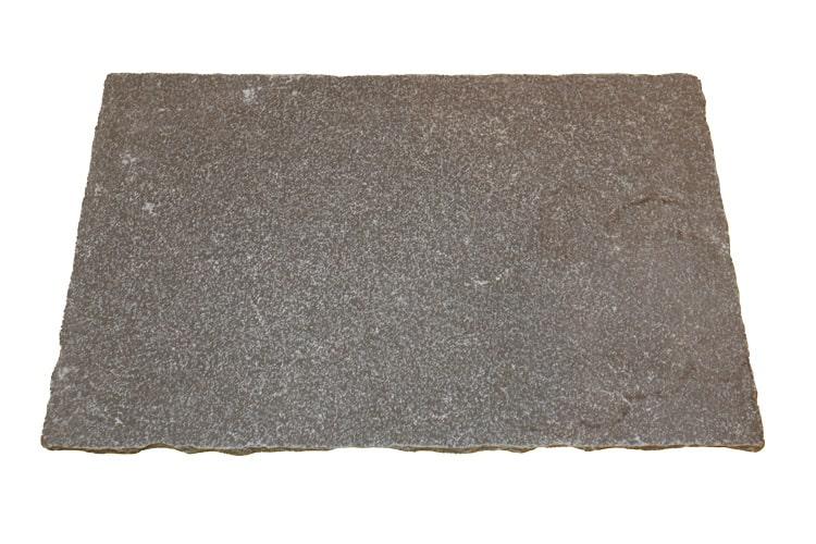 rhone-pierres-vendom margelle
