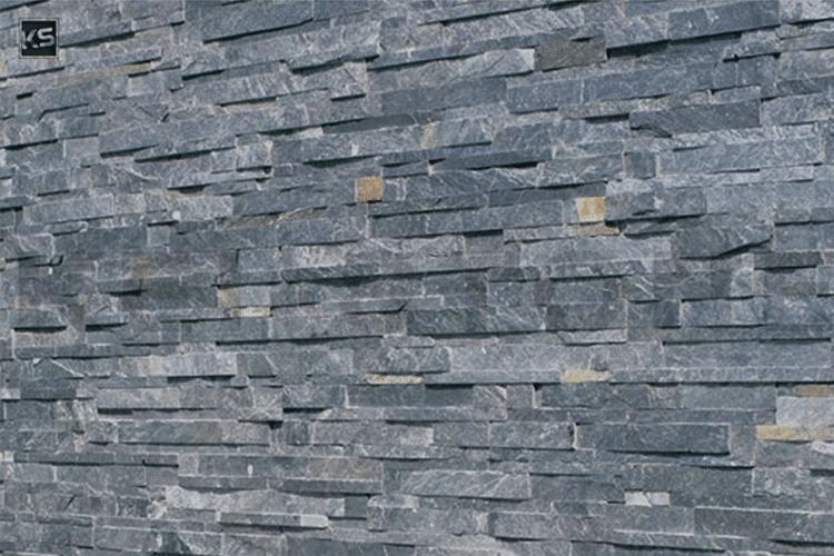jardin-et-deco-DekoStone-Amazone-rhone-pierres