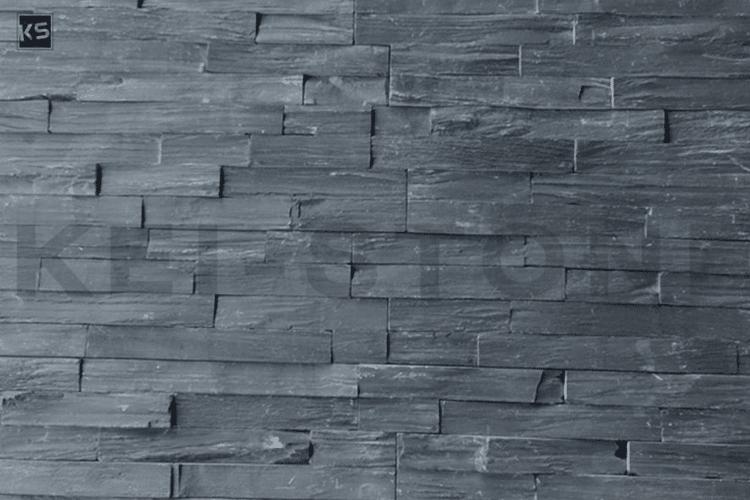 DekoStone-Black-rhone-pierres-jardin-et-deco