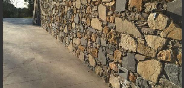 rhonepierres-mur
