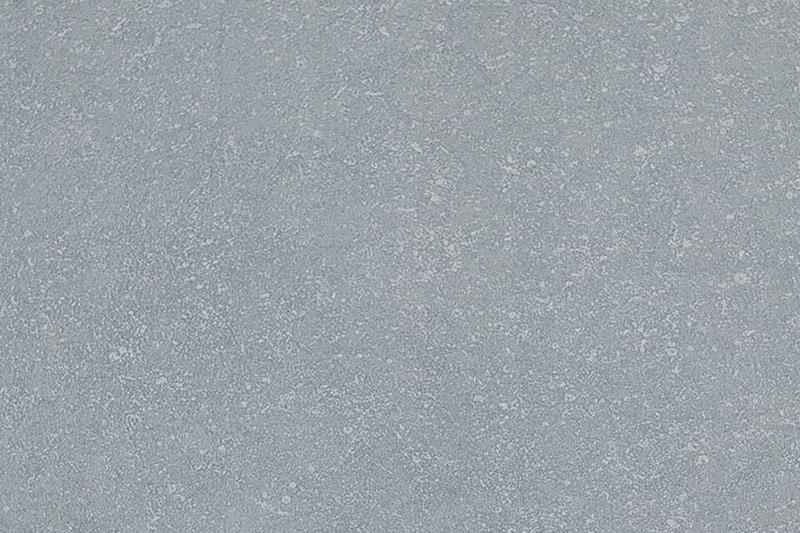 Bluestone-light-grey-1