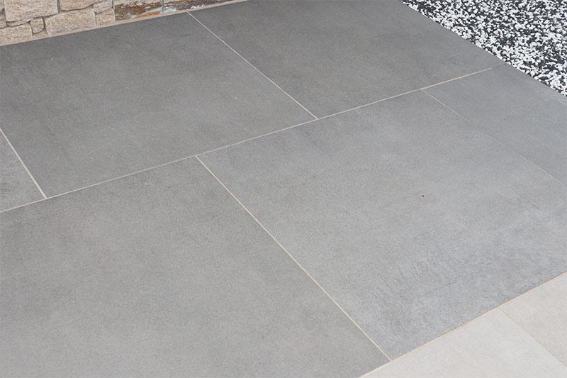 Cemento-Dark-ensemble