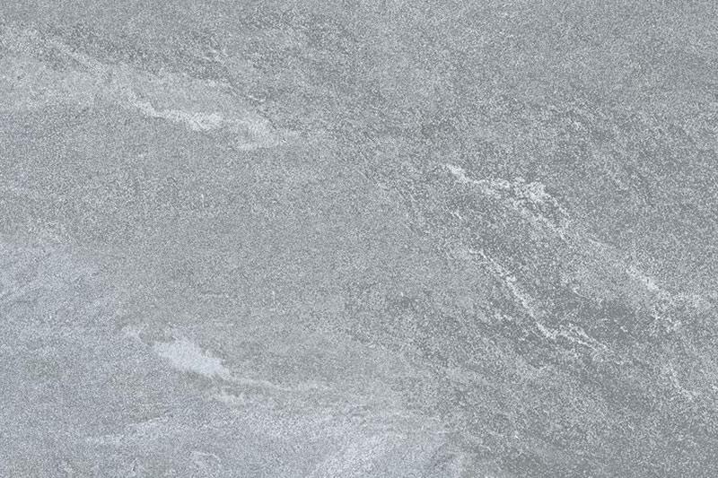 Grey-Quartzite