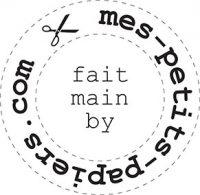 logo-petit-papiers partenaire rhone pierres