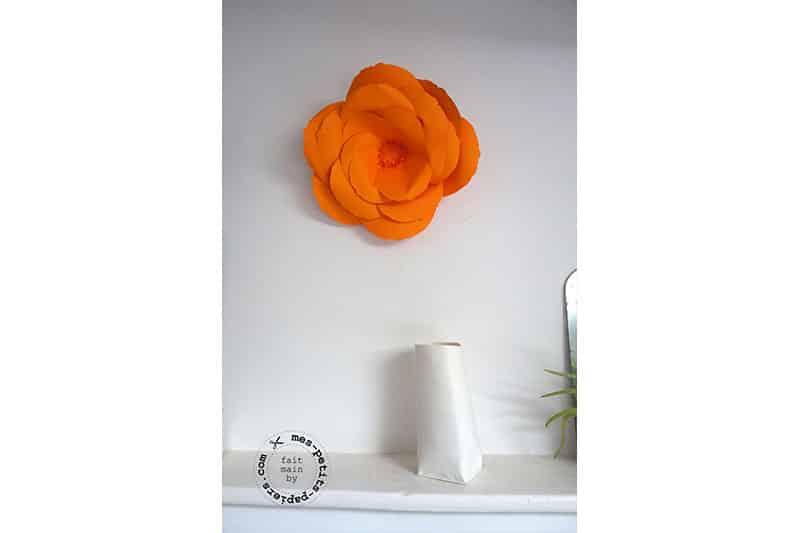 mes-petits-papiers-fleur-mur-jaune-(4)