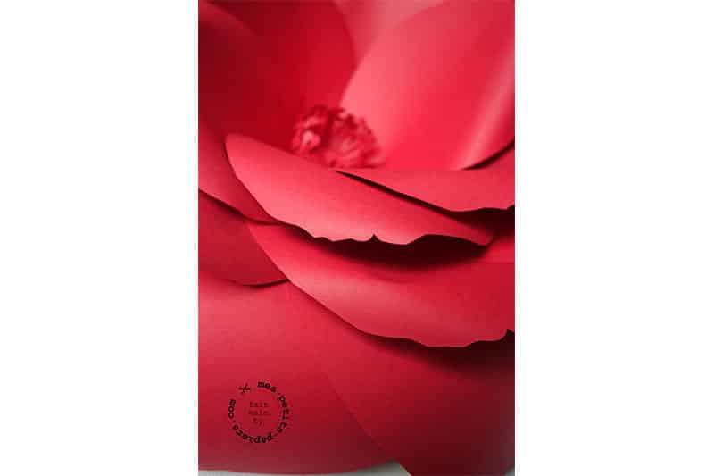 mes-petits-papiers-fleur-mur-xxl-rouge-(3)